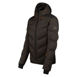 Falcon Swift heren ski jas