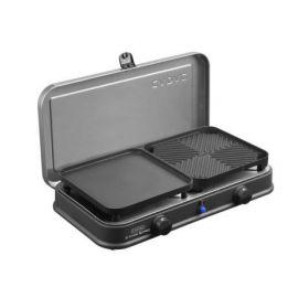 2-Cook 2 Pro Deluxe EU