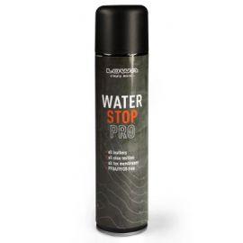Lowa Waterstop Pro spray