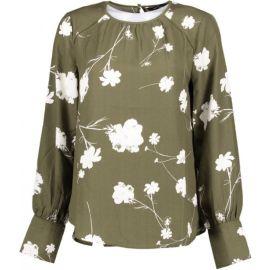 Vero Moda Zitta dames blouse