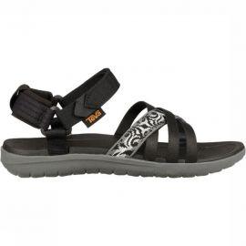 Teva Sanborn dames sandalen