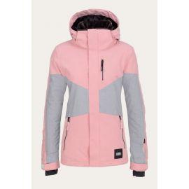 O'Neill Coral 2019 dames ski jas