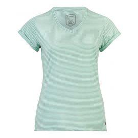 Killtec Famora t-shirt