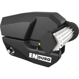 Enduro mover 303+ Halfautomatisch