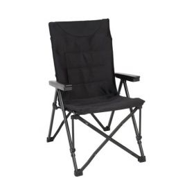 Travellife Monza stoel