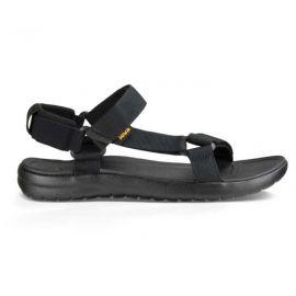 Teva Sanborn heren sandalen