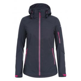 Icepeak Sandy dames softshell jas