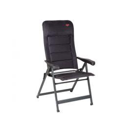 Crespo AP-237/80 strandstoel