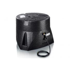 Truma elektro boiler 230V 14L