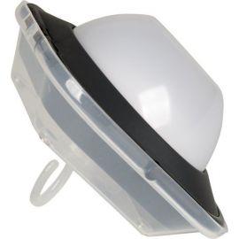 Bo-Camp Hanglamp Shine Solar