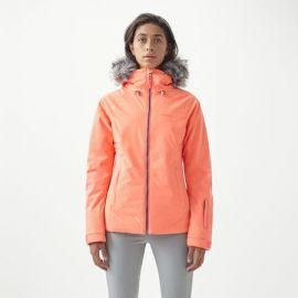 O'Neill Curve dames ski jas