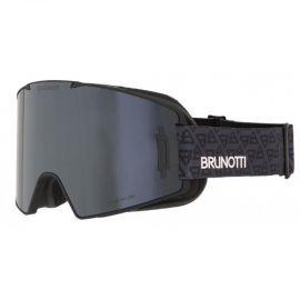Brunotti Magneto 2 heren skibril