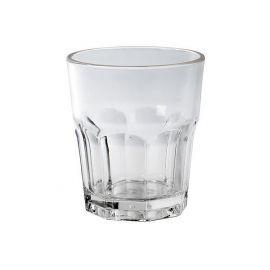 Wijnglas recht 200 ml