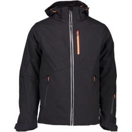 Falcon man ski jacket Spectrum