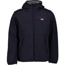 Napapijri AOGY Men Jacket