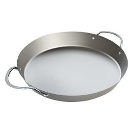 Paella Pan 46cm Accesso