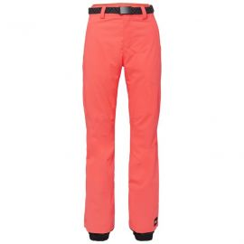 O'Neill Star Slim dames skibroek