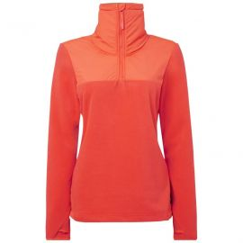 O'Neill Original Fleece dames skipully