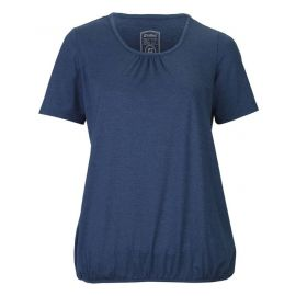 Killtec Ladima t-shirt