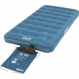 Coleman Durarest Extra Singleluchtbed