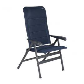 Crespo AP-238/84 xl Air deluxe standenstoel