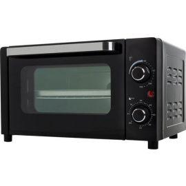 Mini oven 10 ltr 800Watt