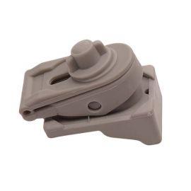 Hobby Quick Locks model 2009 t/m 2013 (5)