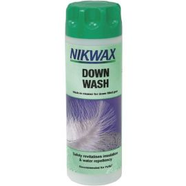 Nikwax Dons Wash (Direct) 300c