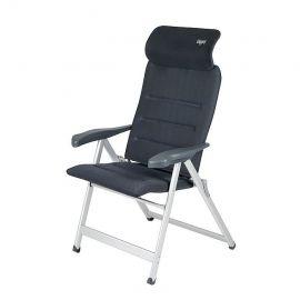 Crespo AA-237 Air compact stoel