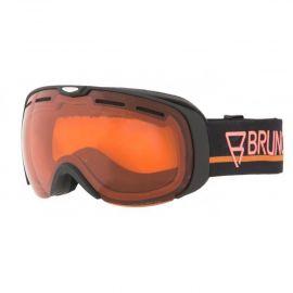 Brunotti Deluxe 3 skibril