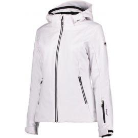 CMP Campagnolo Zip Hood Granita dames ski jas