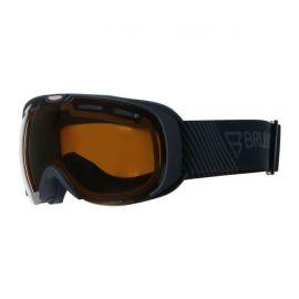Brunotti Deluxe 1 FW19 Unisex Goggle