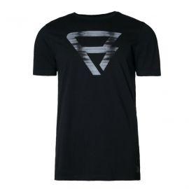 Brunotti Herring t-shirt