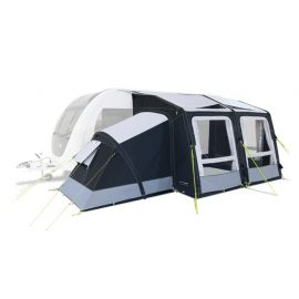 Kampa Dometic Pro Air Annexe Inflatable