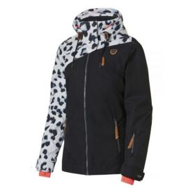 Rehall WILLOW-R Snowjacket womens