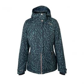 Brunotti Tiger-Heron Women Snowjacket