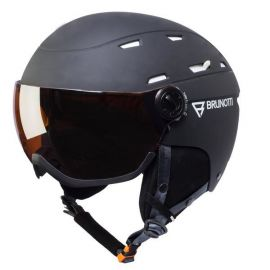 Brunotti Wakefield 1 skihelm