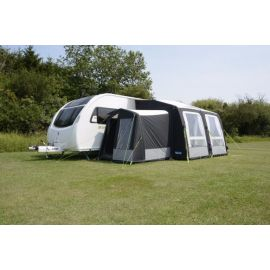 Kampa Dometic Pro Air Tall Annexe Inflatable Rally/Ace