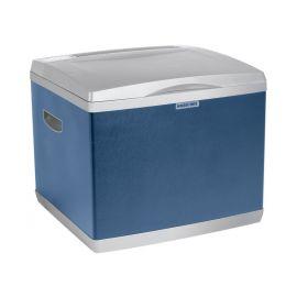 MobiCool C40 compressor koelbox