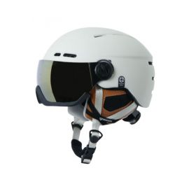Brunotti Robotic 3 Women Helmet