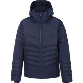 Tenson Corbin heren ski jas