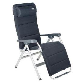 Crespo AA-234/82 relaxstoel