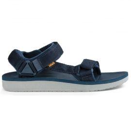 Teva Original Premier heren sandalen