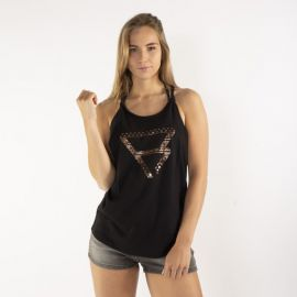 Brunotti Eliza dames top