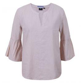Luhta Annikki dames blouse