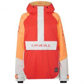 O'Neill Original Anorak dames ski jas
