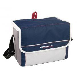 Campingaz Fold 'n Cool koeltas 10L