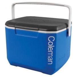 Coleman Cooler 16QT koelbox