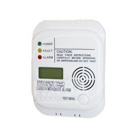 Carbon koolmonoxide detector