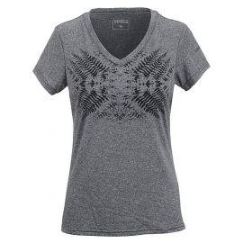 Icepeak Sumitra dames t-shirt